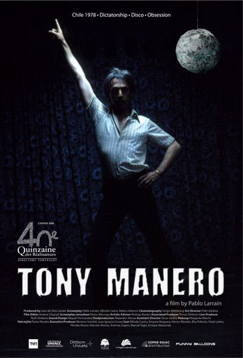 tony_manero_cannes_poster