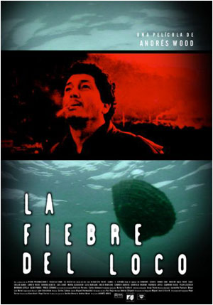 la_fiebre_p
