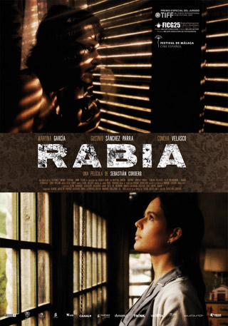 w_poster_rabia