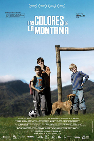 Los-colores-de-la-montana-poster