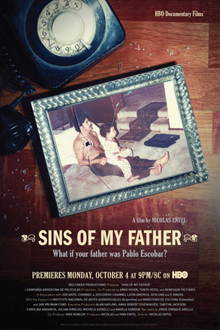 w_sins_of_my_father_poster