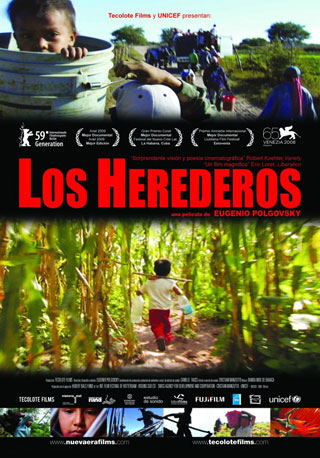 w-los-herederos-poster