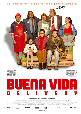 buenavidaDelivery-poster