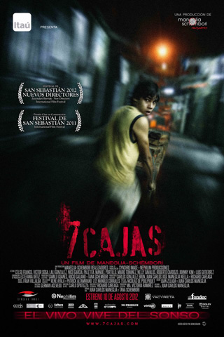7-cajas-poster