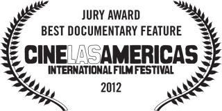 15CLAIFF-jury-best-doc-feature-w