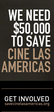 savecine-leftb
