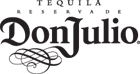 HR Don Julio logo 2