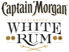 LR Captain Morgan White Logo 1