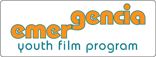 emergencia_logo_color