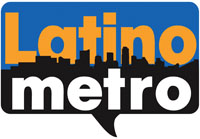 LatinometroLogo-w