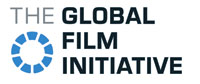 GFI_Logo_w